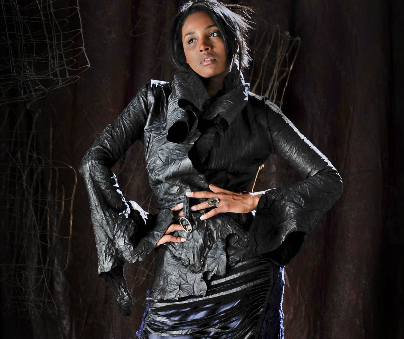 BLACL_LEATHER_JACKET_WEB4377.jpg